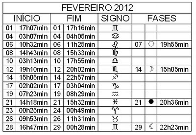 LFC-02-2012