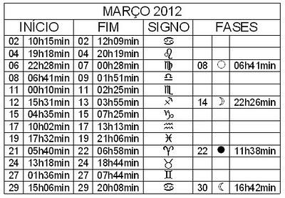 LFC-03-2012
