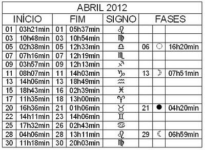 LFC-04-2012