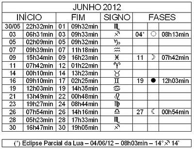 LFC-06-2012