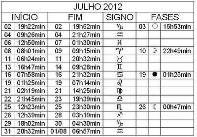 LFC-07-2012