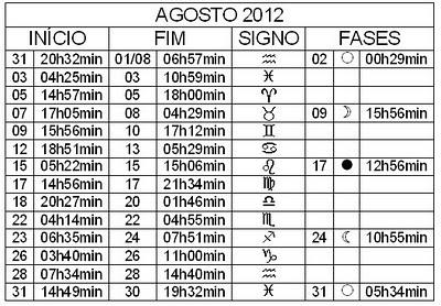 LFC-08-2012