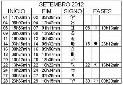LFC-09-2012