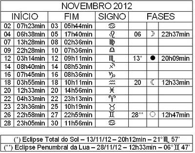 LFC-11-2012