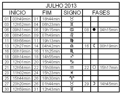 LFC 07-2013