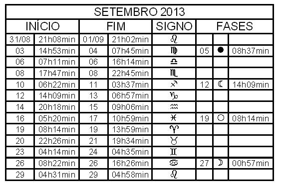 LFC 09-2013