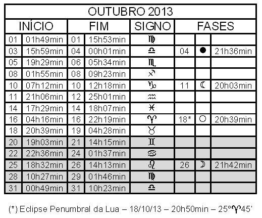 LFC 10-2013