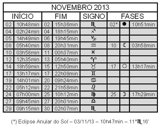 LFC 11-2013
