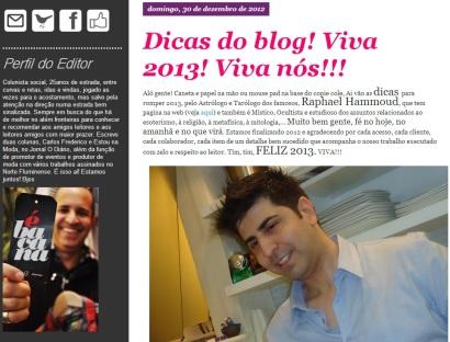 http://carlosfredericosilva.blogspot.com.br