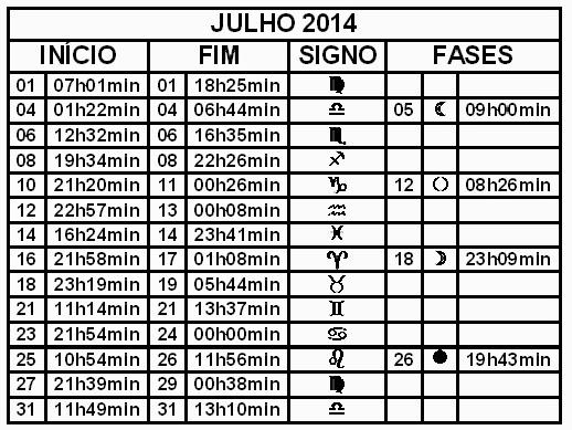 LFC 07-2014