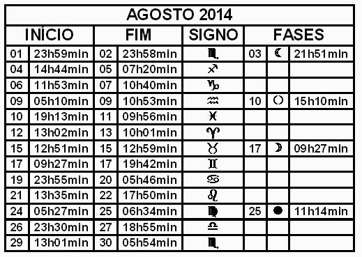 LFC 08-2014