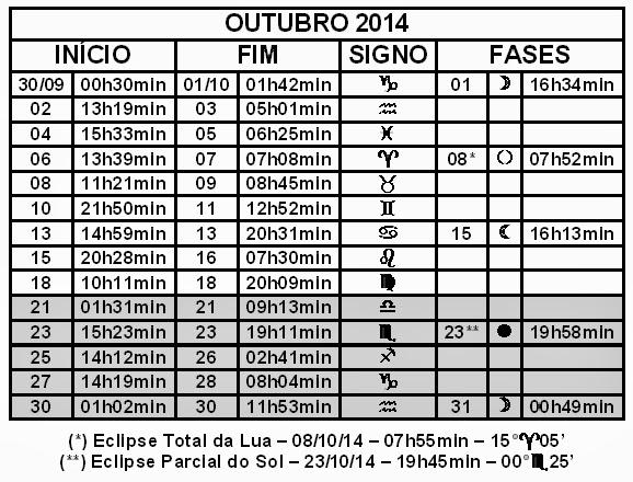 LFC 10-2014