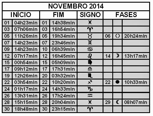 LFC 11-2014